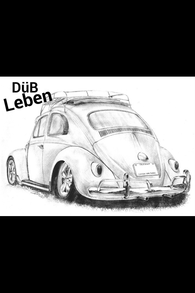 dub cars coloring pages - photo#8