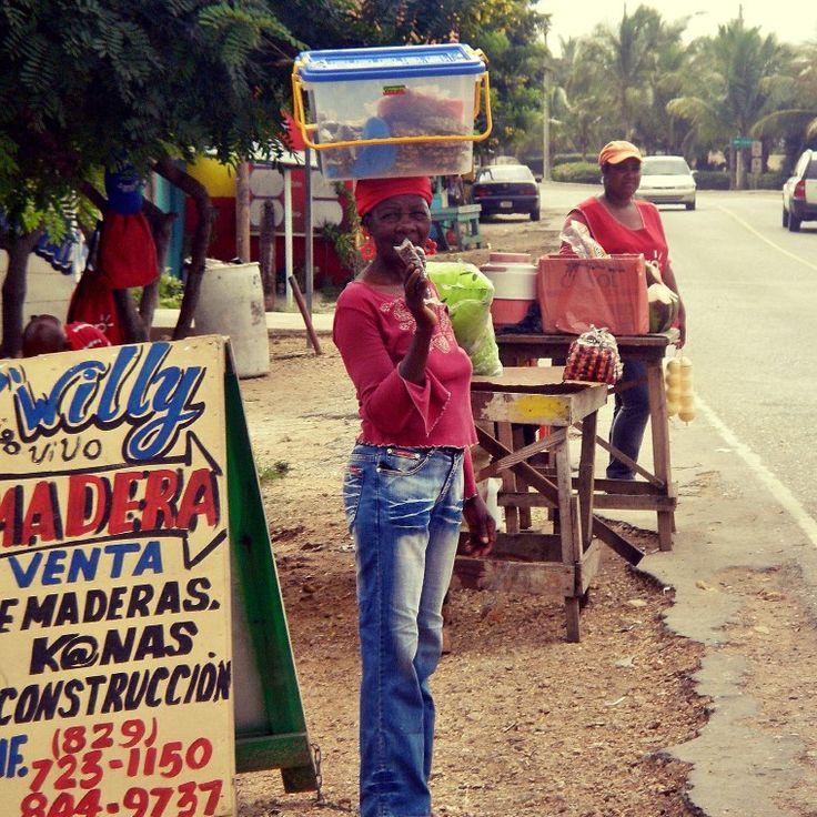 Welche Dinge muss man auf der Dominikanischen Republik beachten? Lese hier die Tipps! 🌎👍