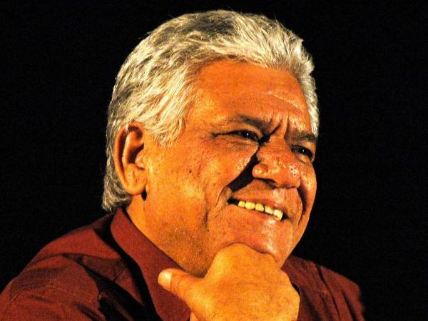 Release of Om Puri's 'Ram Bhajan Zindabad' delayed due to actor's sudden demise