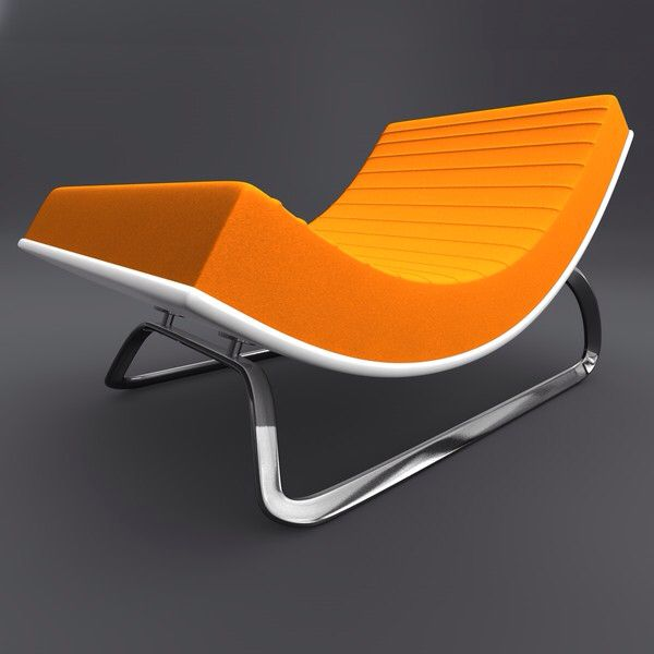 85 best ARTSY CHAIRS images on Pinterest Chairs Armchair and