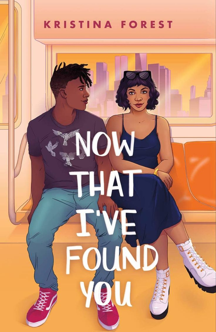 20 ya books by black authors were excited to