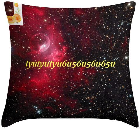 I designed this pillow at Lamps Plus! You can too! Visit http://www.lampsplus.com/customphoto/editor#load/60f9313708a8d434