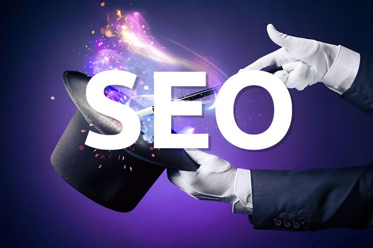 Nyc search engine optimization  Search Engine Optimization holds a lot of significance in bringing a website higher on the search engine results page (SERP). The higher you rank on the SERP, more will be the chances of getting viewed by the online audience.  #nycsearchengineoptimization