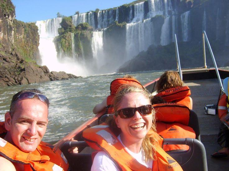 Argentina Tourism & Vacations 2015