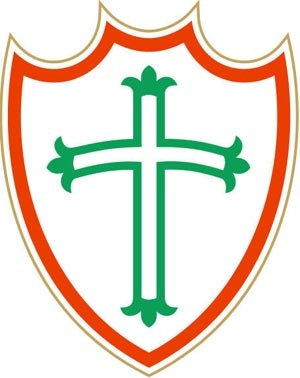 Associação Portuguesa de Desportos