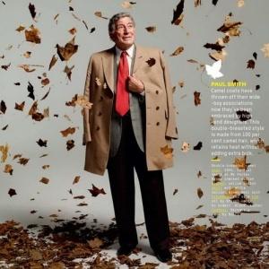 http://www.high-toned.fr/wp-content/gallery/magazines/thumbs/thumbs_001-esquire-uk-11-2011-tony-bennett-dan-burn-forti.jpg