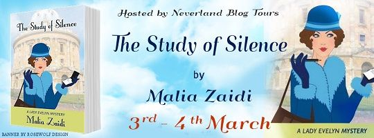 Is It Important to Write What You Know? by Malia Zaidi - Guest Post