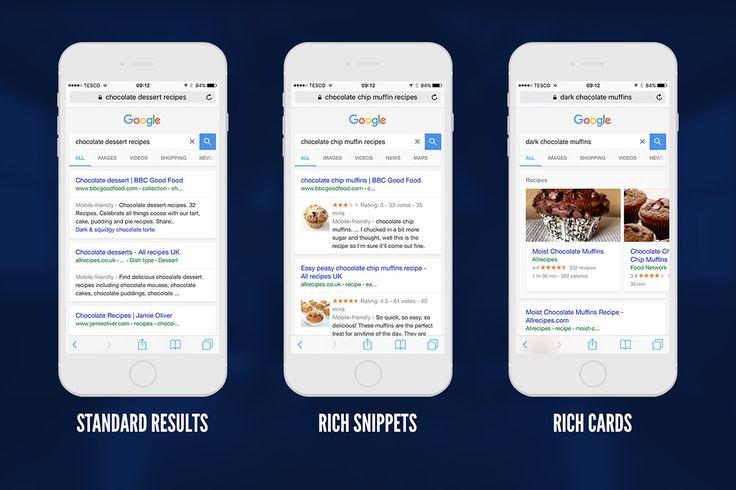 [Marketing News] Noi update-uri de la Google pentru produsele sale