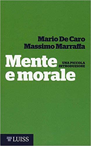 Antoni De Melo Budjenje Epub Download