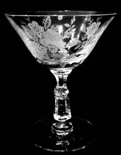 110 best Duncan Miller, George Duncan & Co. Glass images ...