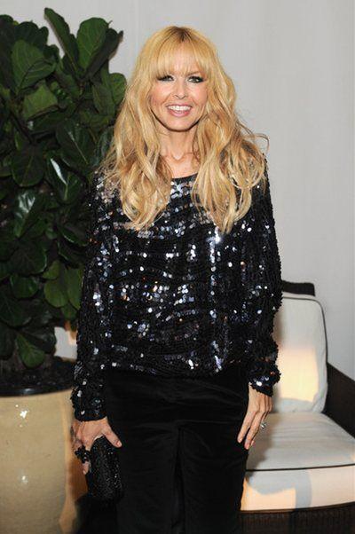 レイチェル・ゾーがお手本!スパンコールコーデの参考にしたいスタイル・ファッションアイデアまとめ♡