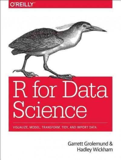 What exactly is data science? With this book, youll gain a clear understanding of this discipline for discovering natural laws in the structure of data. Along the way, youll learn how to use the versa
