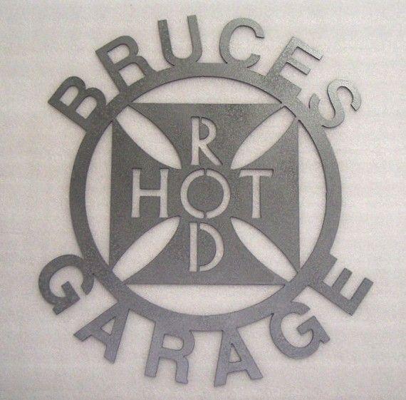 26 Best Hot Rod Garage Images On Pinterest Garage Ideas Garage Shop And Dream Garage