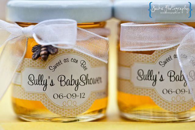 """Photo 3 of 21: Bumble Bee Baby Shower / Baby Shower/Sip & See """"Mom To BEE!"""" 
