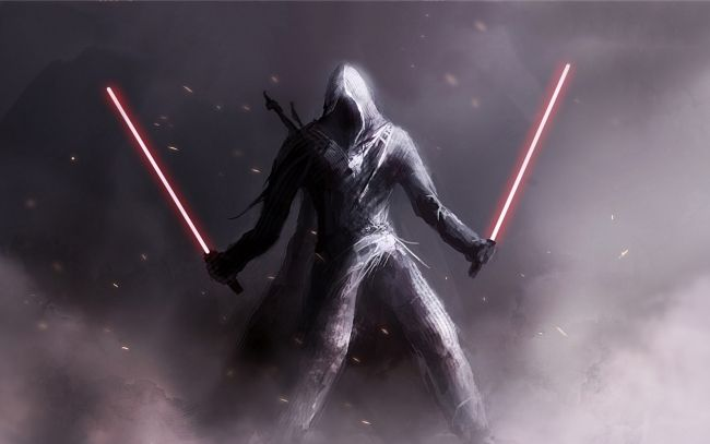 Sith lightsabers Wallpapers Pictures Photos Images