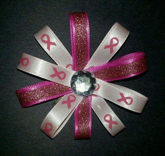 pink ribbon craft ideas 189 best breast cancer crafts images on breast 5172