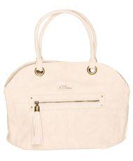 Volcom Westward Handbag