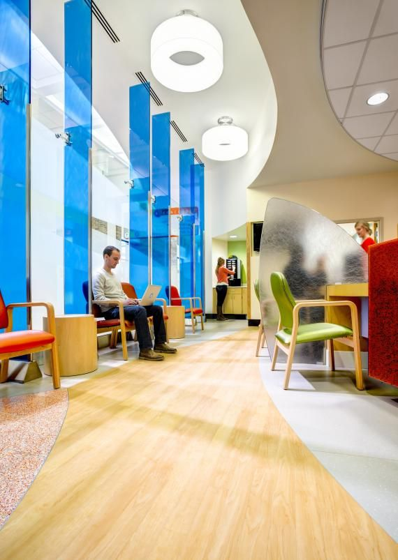 106 Best Images About Healthcare Design On Pinterest