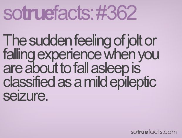 wow...this happens to me