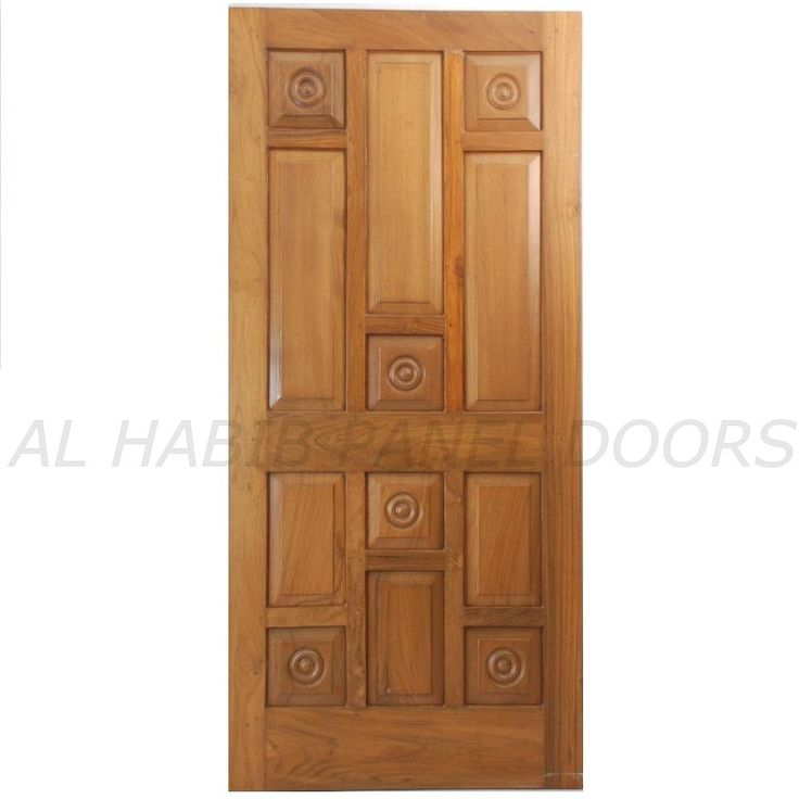 15 best images about solid wood door design on pinterest for Door 3 facebook