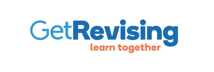 Get Revising | Get Revising has been created to help students learn. Its aim is to involve students actively in their own learning and to provide an outlet for their creativity and helpfulness. It does this by providing interactive tools to plan revision and make revision notes. It also provides a resource bank where notes and resources can be shared.
