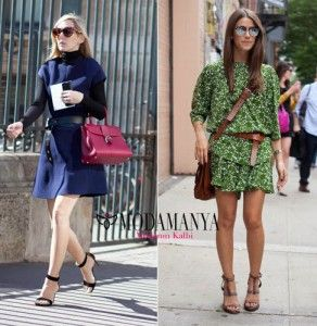 düğümlü-kemer-modası-trend-parçalar-sokak-stili (3)