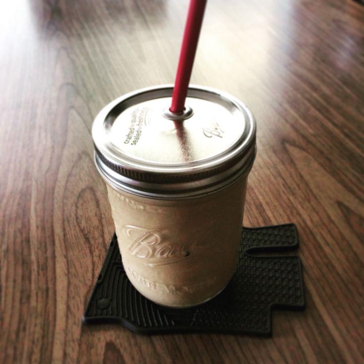 Café helado tipo Vietnamita !!!