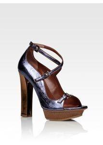 Технология производства обуви в центр обувь