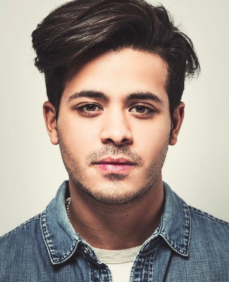 navarro christian single men Do you think chris navarro was convincing as the gay character tony in 13  reasons why updatecancel  how old is christian navarro he plays tony in  13  people are more than one single aspect of their personalities.