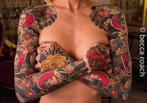 becca roach tattoo.jpg