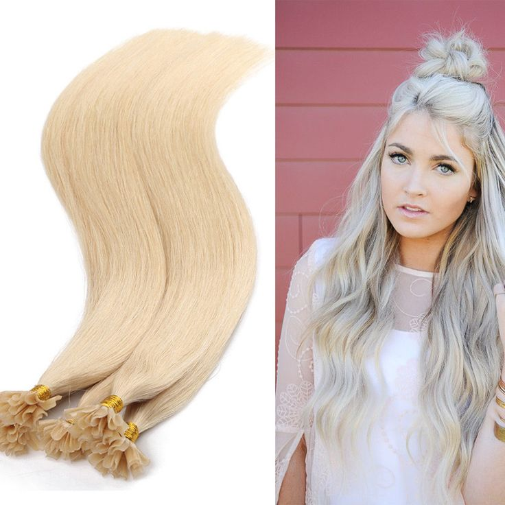 19 best keratin human hair extension nailu tip human hair cheap human hair buy quality hair on capsules directly from china fusion hair extensions suppliers fusion hair extension nail tip keratin hair extensions pmusecretfo Images