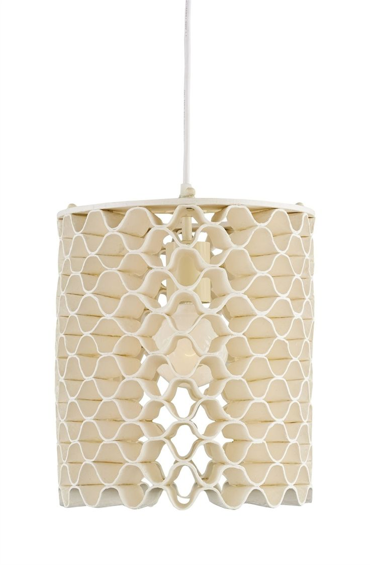 108 best currey company collection images on pinterest light currey company dumaine pendant 9269 pendant lighting audiocablefo