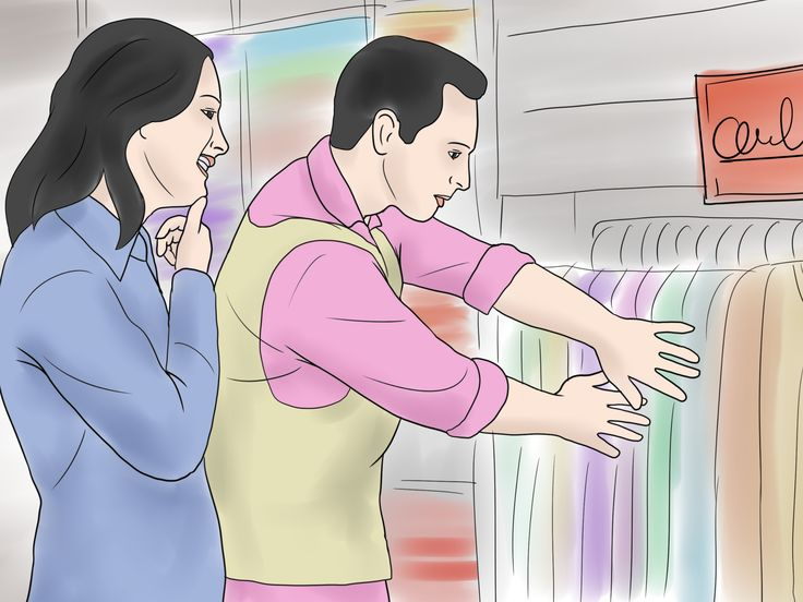 How+to+Run+a+Successful+Consignment+Store+--+via+wikiHow.com