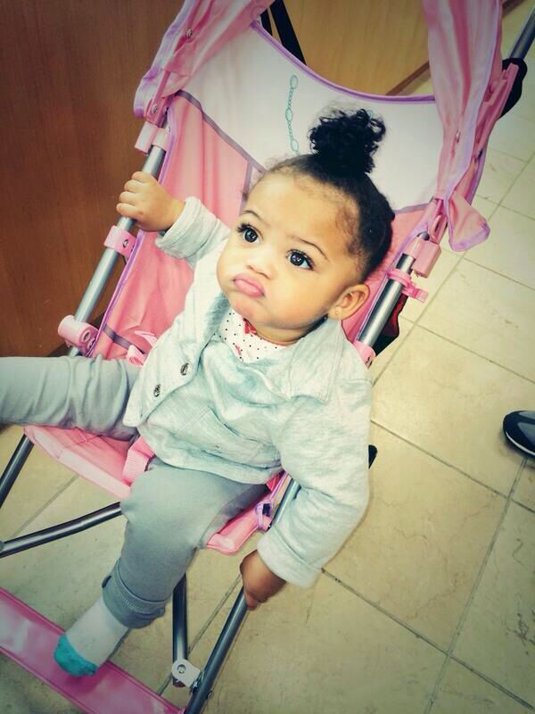 84 best Perfectly Mixed Babies images on Pinterest ...