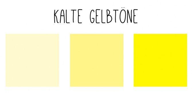 Gelb Steht Jedem In 2020 Gelb Gelbe Mode Trendschuhe