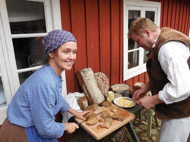 Stockholm mit Kindern, Tipps