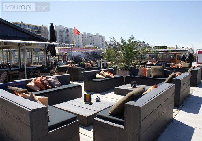 buena-vista-beach-club-scheveningen-restaur(p:restaurant,3451)(c:0).jpg