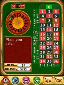 Image result for Greatest Online Casino For Roulette