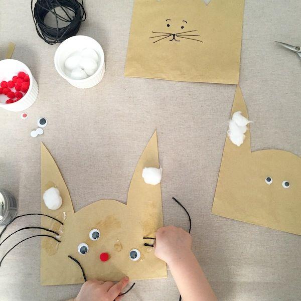 THE INDIGO CREW   Creative living with kids