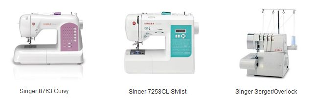 Sunset Sewing & Vacuum Center provides vacuum & sewing machines of various popular brands also the company is known for its vacuum repair, sewing repair services.