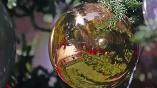 dolly parton and kenny rogers christmas songs - YouTube