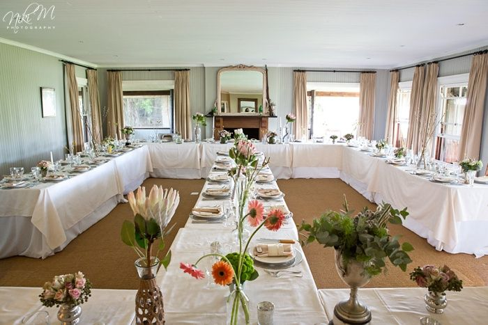 Carla and Jack's Wedding; Camp Figtree, Addo, South Africa