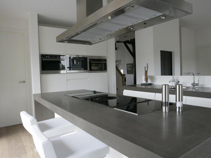 25 beste idee n over toestellen op pinterest rvs apparaten en vaatwasmachine - Moderne apparaten ...