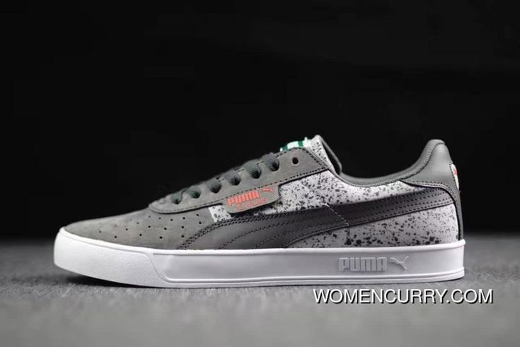 https://www.womencurry.com/puma-suede-winterized-grey-copuon-code.html PUMA SUEDE WINTERIZED GREY COPUON CODE Only $88.38 , Free Shipping!