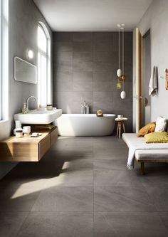 Limestone Grey 60x60 02 Bath Final