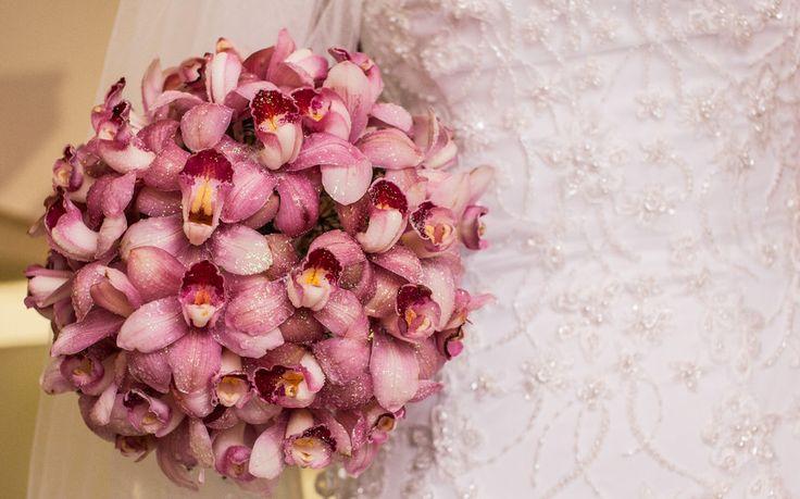 detalhes - BLOG - fotografo de casamento Teixeira de freitas Bahia | fotografo de 15 anos