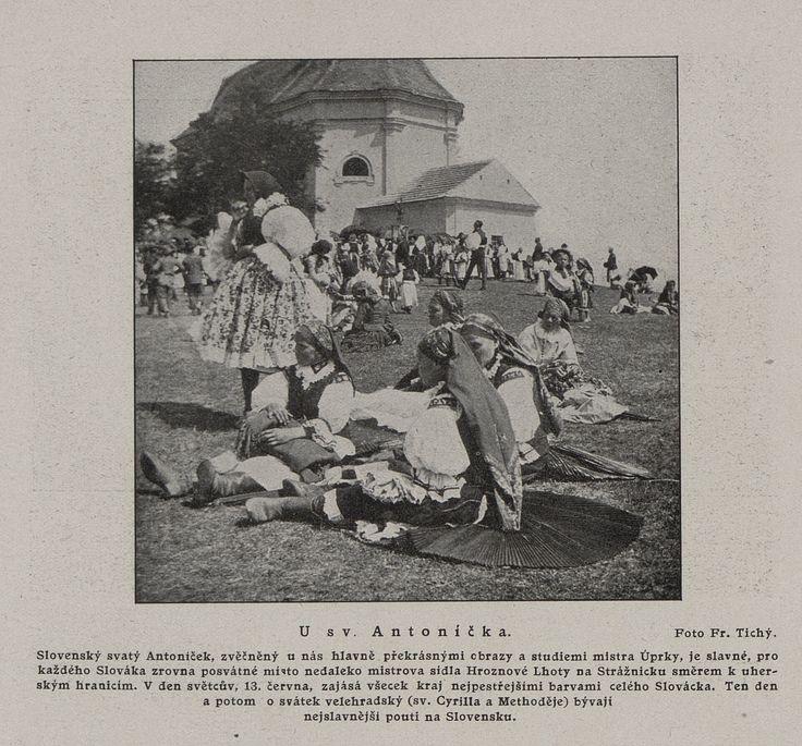 Český svět, 08.06.1917