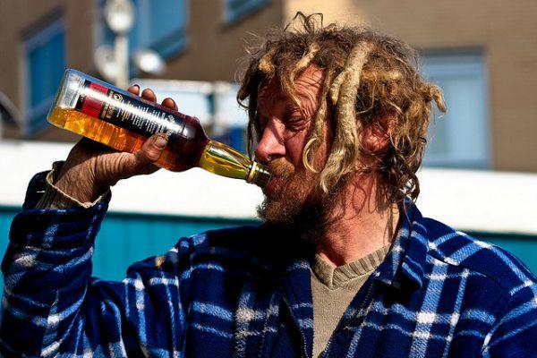G.H.: 3 boas notícias sobre álcool. (BEBA COM MODERAÇÃO ...