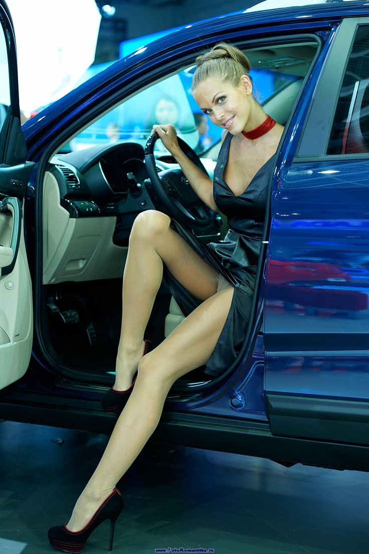 10+ images about Upskirt Autoshow on Pinterest   Sexy