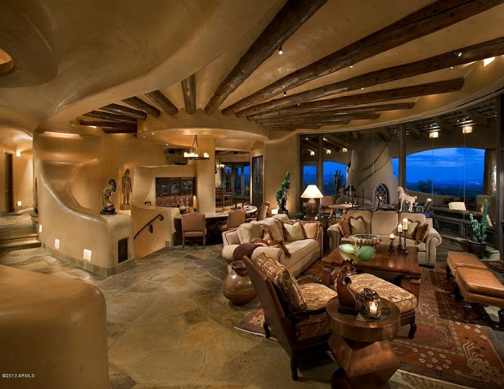 28 best images about scottsdale az homes for sale on Home interior pictures for sale